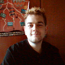 08 mei 2004 [New HairCut] - 1.jpg